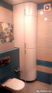 <b>Шкаф</b>-<b>пенал</b> для ванной комнаты на заказ в Екатеринбурге ...