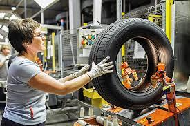 Чем отличаются <b>автомобильные шины Pirelli</b> в России и Италии ...
