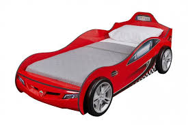 Детские <b>кровати</b> – купить в интернет-магазине Hoff по выгодным ...