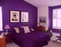 colors master bedroom design catalogue home small bedroom decorating ideas for couples e   home christmas home dec