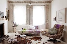 refreshing chic living room ideas on living room with modern shabby chic ideas 19 awesome chic living room ideas