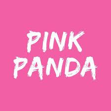 PINK PANDA Deutschland - Health/Beauty | Facebook - 3,540 Photos