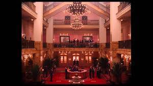 the grand budapest hotel featurette the story the grand budapest hotel featurette the story
