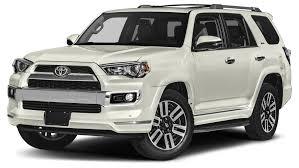 Toyota Houston Tx