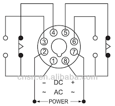wig wag wiring diagram all about wigs alternating flasher wiring diagram 12 pin timer relay