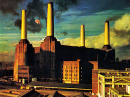<b>Pink Floyd's Animals</b> Pulls No Political Punches 40 Years Later ...