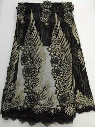 <b>African Cord Lace</b> Fabrics <b>2016</b> Fashion Guipure Lace Fabric For ...