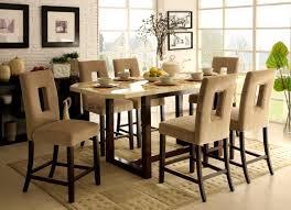 furnituregorgeous granite top dining tables outdoor table tables gorgeous granite top dining tables outdoor table solid buy dining furniture