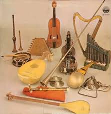 Картинки по запросу lietuvių liaudies instrumentai