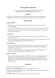 admirable examples of skills for a resume brefash examples of skills for a resume examples of computer skills for a resume examples of management