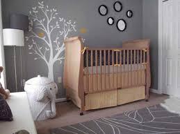 unique baby girl nursery ideas boy high baby nursery decor