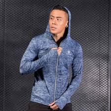 Detail Feedback Questions about 2019 <b>New</b> Men <b>Running</b> Jacket ...