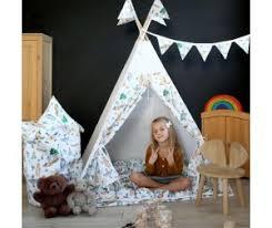 <b>Палатки</b>-<b>домики VamVigvam</b>: каталог, цены, продажа с ...