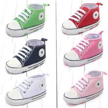 Buy <b>baby girl shoes</b> and get free shipping on AliExpress.com