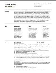 retail cv template   s environment   s assistant cv  shop    retail cv template   s environment   s assistant cv  shop work  store manager resume   all about the resume   pinterest   cv template