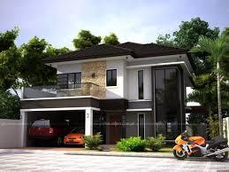 ideas about Modern Zen House on Pinterest   Zen House  Asian    Modern Zen   House Design   CM Builders