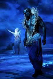 best images about shakespeare s scrapbook king midsummer nights dream tina benko and david harewood