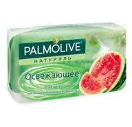 Туалетное <b>мыло Fa</b> Yoghurt для <b>чувствительной</b> кожи 90 г купить ...
