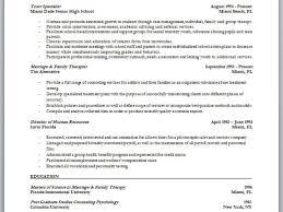 Breakupus Outstanding Resume Sample Controller Chief Accounting
