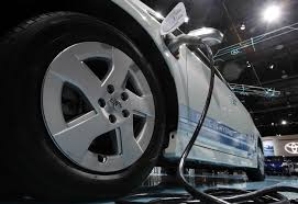 gen y no wheels prefer eco friendly cars nbc news if they had the money to buy a new car many young people say they