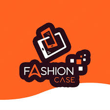 <b>Fashion Case</b> - Home | Facebook
