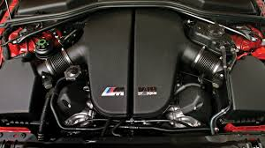 BMW Engines Are Gigantic <b>Pieces</b> Of Shit