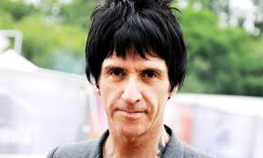 the pool arts culture johnny marr on morrissey i felt an the pool arts culture johnny marr on morrissey i felt an air of distrust remained between us