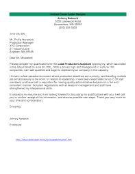 resume sample receptionist medical assistant medical assistant cover letter medical assistant smlf medical assistant resume medical assistant cover letter example no experience medical