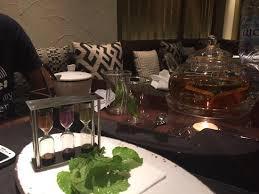 aseelah amazing restaurant amazing restaurant media