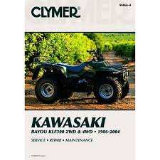 klf300 atv wiring diagram klf300 wiring diagrams klf300 atv wiring diagram