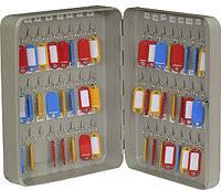 Ключницы, <b>ящики для ключей</b> в России. Сравнить цены, купить ...