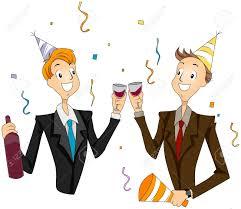 office party cartoon office party cartoon office party cartoon