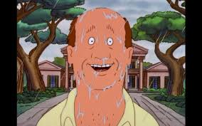 Image result for bill dauterive