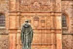 """R�sultat de recherche d'images pour """"Universidad de Salamanca"""""""