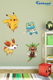 Pokemon Bedroom Decor Pokemon Bedroom Pokeball Wall Pokemon Bedroom Pinterest