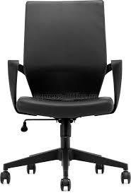 Офисное <b>кресло Союз</b> LB для персонала по цене 13950 руб. с ...