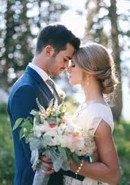Лучших изображений доски «свадьба»: 17 в 2019 г.