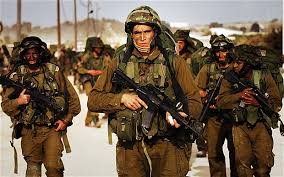 Image result for ISRAELI ARMY PHOTO