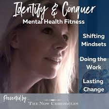 Identify & Conquer - Mental Health Fitness