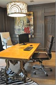having and awesome home office can boost your work rate awesome home office creative home