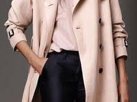 trench: лучшие изображения (33) | Тренчи, Пальто и Одежда