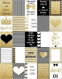 1000 ideas about black white gold on pinterest white gold white gold bedroom and gold office awesome black white