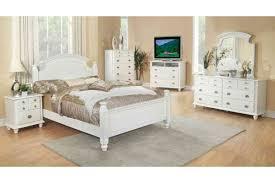 modern traditional bedroom furniture sets modern bedroom white bed set