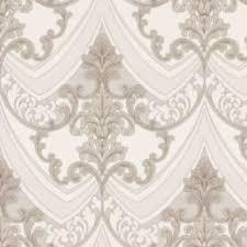 <b>Обои Home Color</b> в Казани – купить по низкой цене в интернет ...