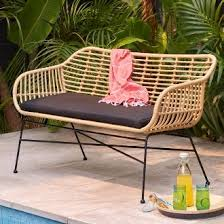 Outdoor furniture - Outdoor settings, benches and chairs | Mitre 10