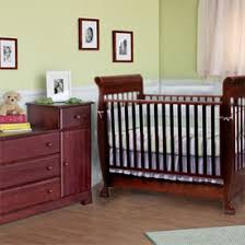 anastasia baby furniture set baby nursery unbelievable nursery furniture