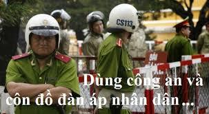 Tiếu lâm Xã Hội Chủ Nghĩa và CS Việt Nam Images?q=tbn:ANd9GcTh9tNI7zvd402F75xXky9Ok9UrI9Qxw9udzJHlNia1i5lV_UzqQQ