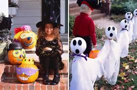 ideas outdoor halloween pinterest decorations: outdoor halloween decorations for kids decorationchannel com outdoor halloween decorations for kids decorationchannel com