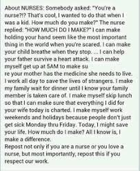 relay for life heroes and making a difference on pinterest and this is why being a nurse is the best job ever