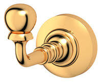 <b>Держатели</b> и крючки для ванной и туалета <b>3SC</b> — купить на ...